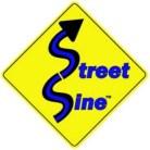 StreetSine Home Report