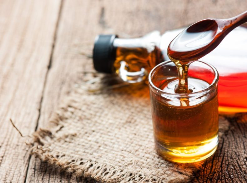 Does Maple Syrup Go Bad? Shelf Life of Maple Syrup and Tips to Keep It Fresh