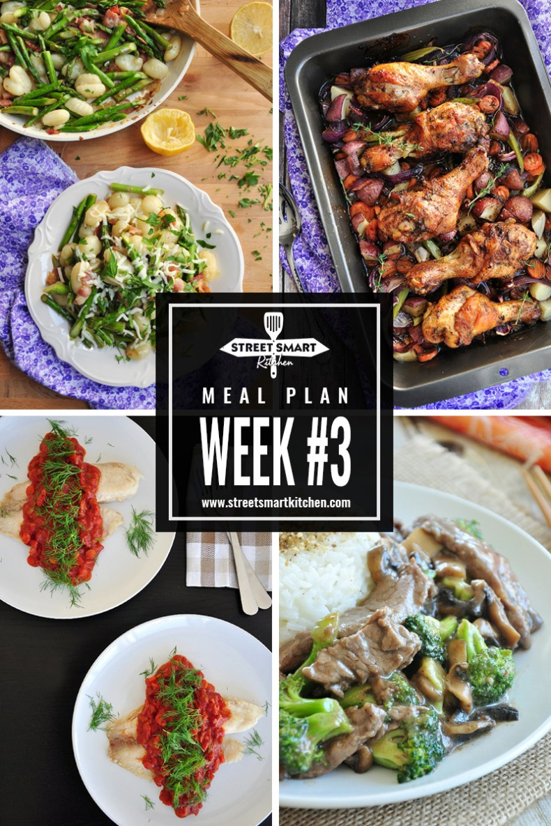 Yo!! It's time for our meal planning series again. I hope you enjoyed our first two articles. In case you haven't checked them out yet, we talked about why we should do meal planning as well as the three types of meal planning. Many of you liked meal planning type #3 - Leftover Hacks. We must try that together sometime soon. As for today, it doesn't matter which type of meal planning you choose, we are going to get you prepared.