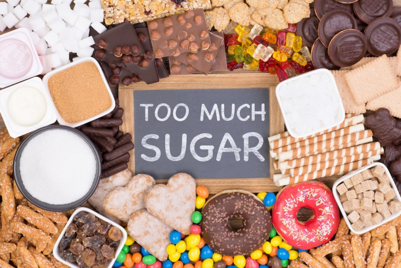 Does sugar go bad? No. However, its texture and appearance may change, depending on its storage conditions. Find out how to make sugar last longer.