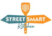 StreetSmart Kitchen