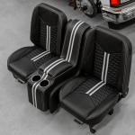 Exclusive Chevy Obs Tmi Interior Available To Order Street Trucks