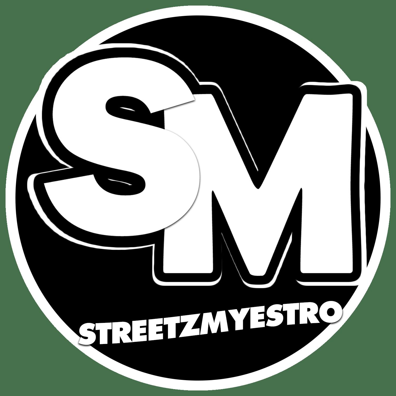 Pressure   Streetz Myestro