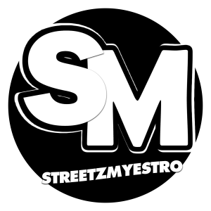 Streetz Myestro Beats | Buy Rap Beats Online | Rap Beats for Sale | Trap Beats for Sale | R&B Beats for Sale | Instrumentals | Royalty Free | Affordable Leases and Exclusives