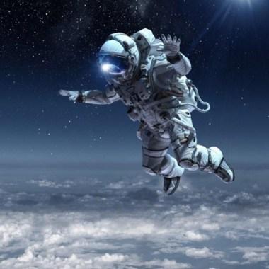 Gravity Falls - Hypnotic Beat