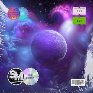 Galactic - Bouncy Beat