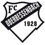 Fc1928Oberbessenbach