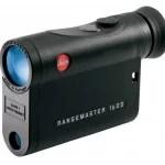 LEICA-Rangemaster-CRF-1600-Laser-Rangefinder-1