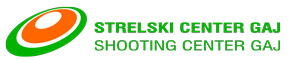 Dnevi strelcev 2014 – strelski center Gaj