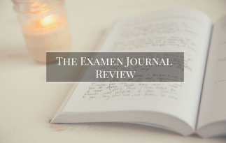 Examen Journal Review