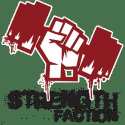 fb-strengthfaction
