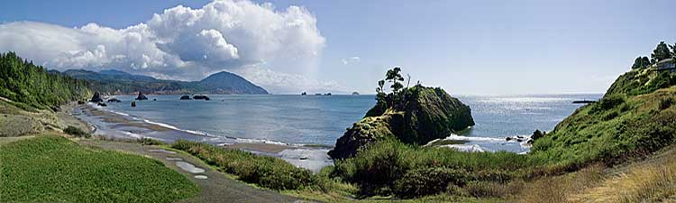Image result for port orford oregon