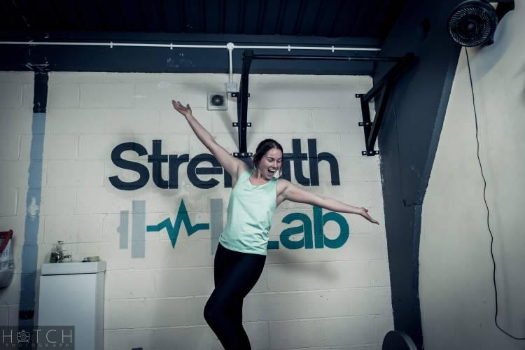 Strength Lab-147