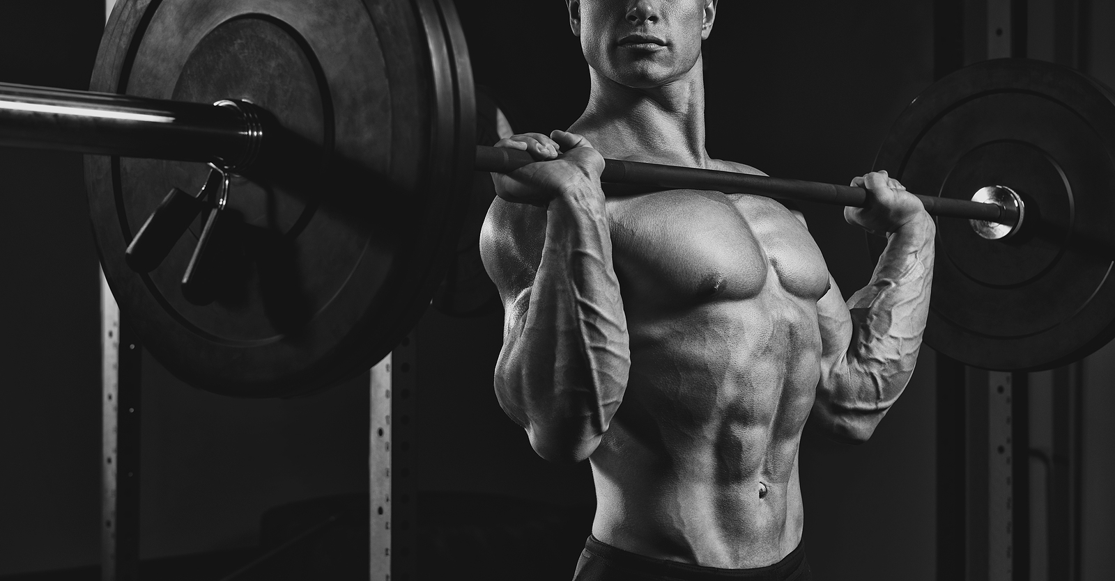 training volume for strength and muscle growth