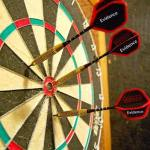 Fitness Industry: Stop Playing Darts With Evidence
