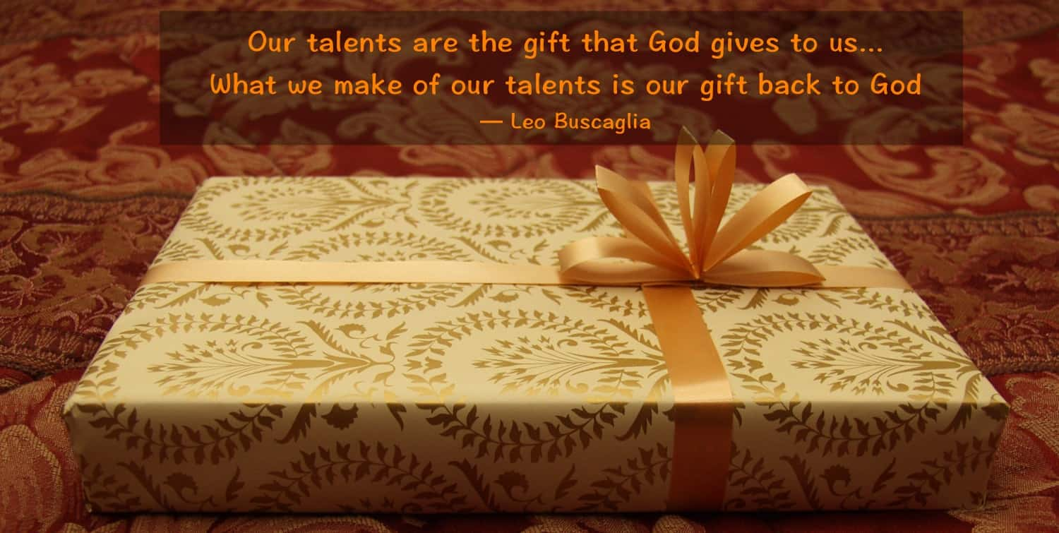 Gift-Quotation2