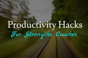 productivity-hacks-image