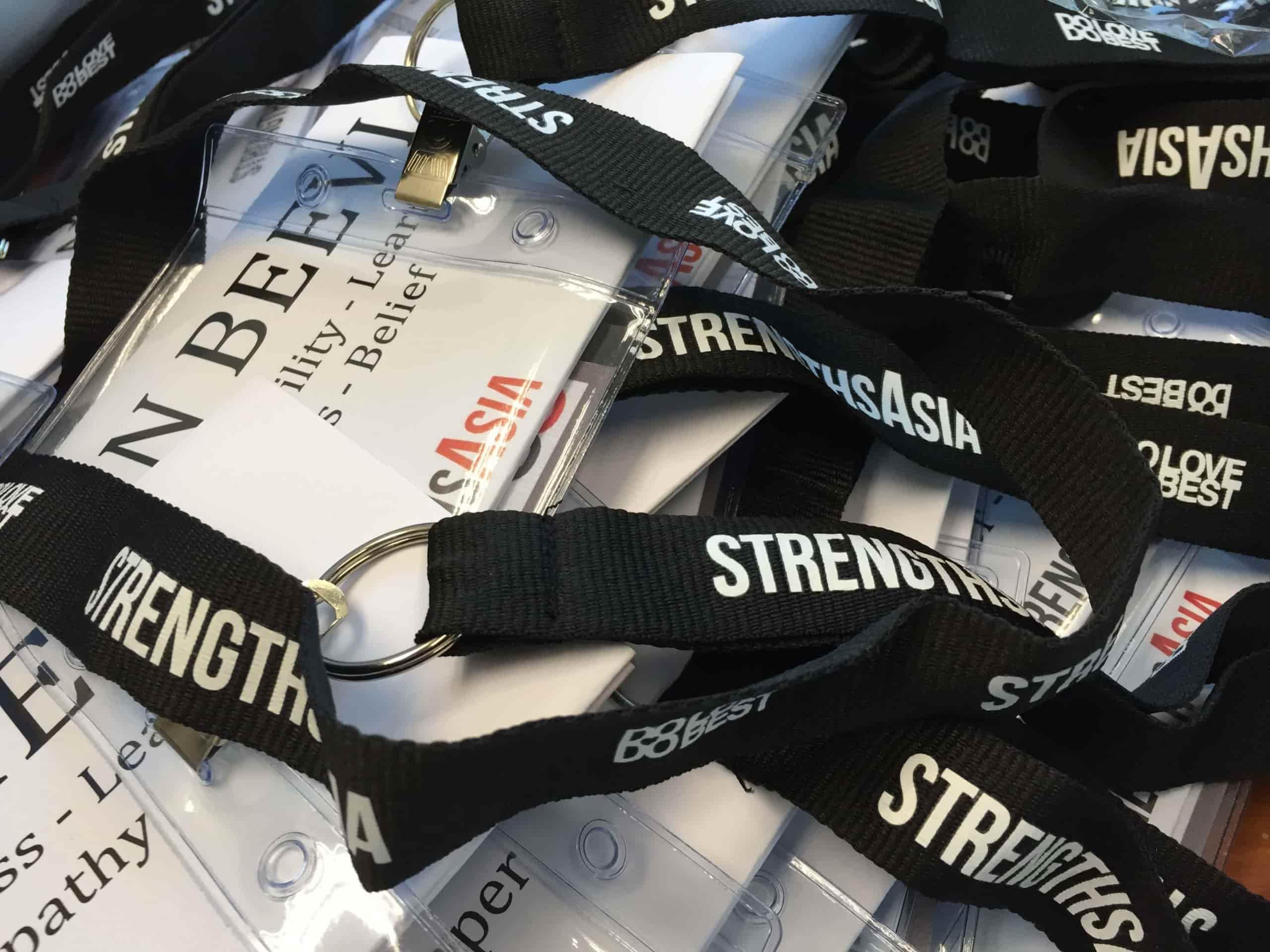 StrengthsFinder-Homepage-min-scaled-min