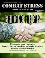 May 2014 Combat Stress