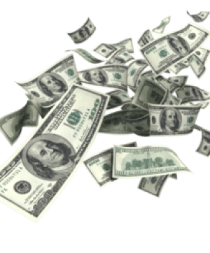 united_states_dollar_falling_400_clr