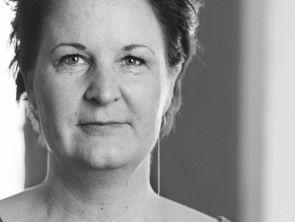 Charlotte Ditløv Jensen
