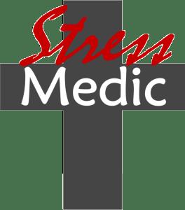 Stress Medic