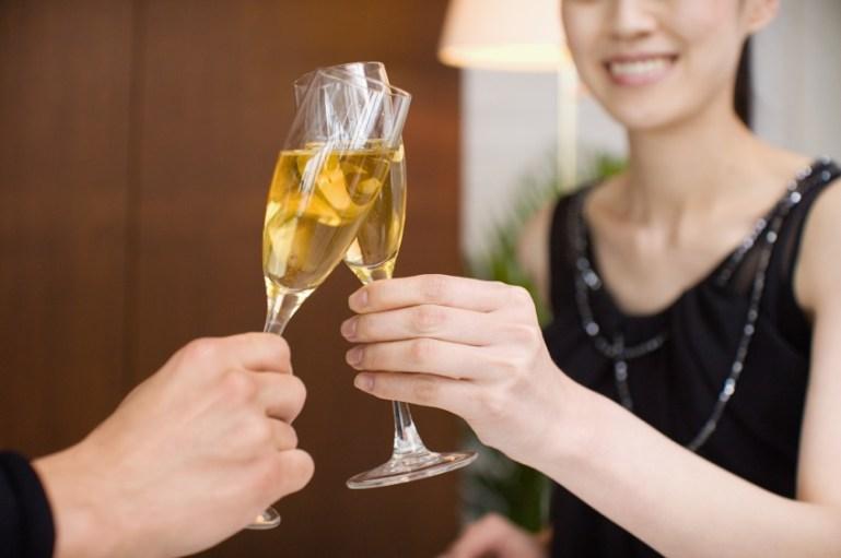 Celebrating workplace successes