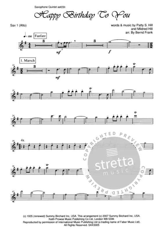 Garantiert Saxophon Lernen Buch Cd Amazon De Frank Schottl Bucher
