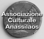 """Reggio Calabria, al Circolo Polimeni l'Associazione Anassilaos consegnerà il Premio Anassilaos San Giorgio """"Don Nuccio Santoro"""""""