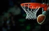 Scuola di basket Viola : brutta sconfitta contro Lamezia