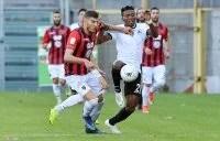 Serie B, risultati e classifica: vittoria del Palermo, goleada dello Spezia contro il Cosenza [FOTO]