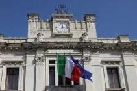 Reggio Calabria: approvate in giunta le schede dei Progetti Utili alla Collettività, i percettori del reddito di cittadinanza potranno contribuire alla cura dei beni comuni