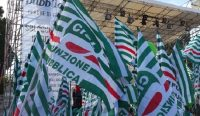 Parte la stagione congressuale della Fnp Cisl Messina, previste assemblee in tutta la provincia