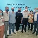 Matteo Salvini a Reggio Calabria (1)
