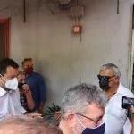 Matteo Salvini a Reggio Calabria (2)
