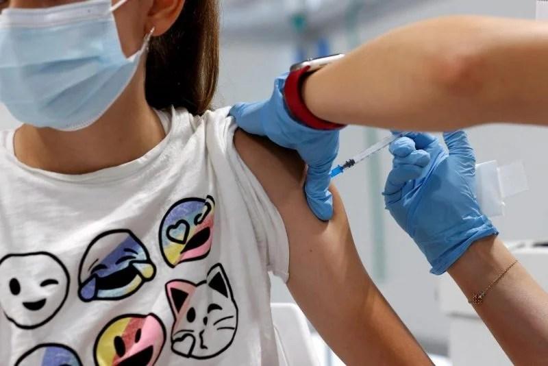 vaccino-bambino