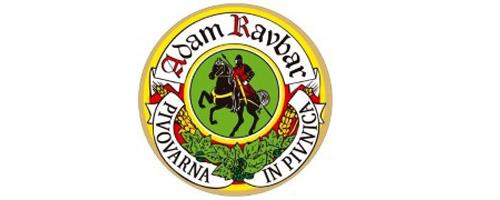 Pivnica Adam Ravbar