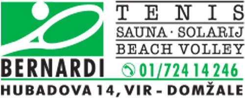 Bernardi - Vir