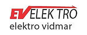 Prodaja in montaža garažnih vrat Vzdrževanje objektov Elektroinštalacije Dvoriščna vrata Avtomatizacija pogonov za vrata in senči