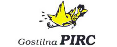 Gostilna Pirc - Rova