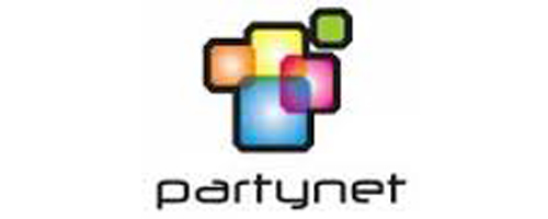 Partynet