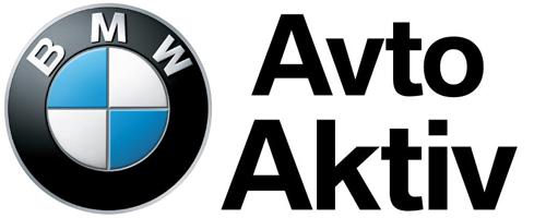 BMV Avto Aktiv