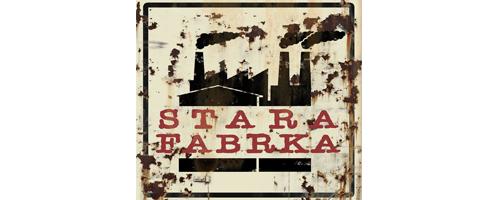 STARA FABRKA, Karantanska cesta 8, Domžale