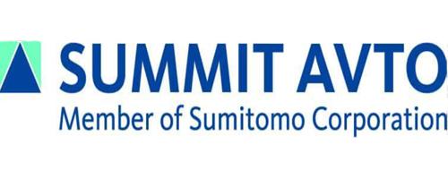 Summit avto d.o.o. je eden največjih in najmodernejših avtomobilskih prodajno-servisnih centrov v Sloveniji.