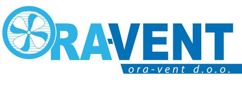 ORA-VENT montaža klimatskih naprav in komponent d.o.o.