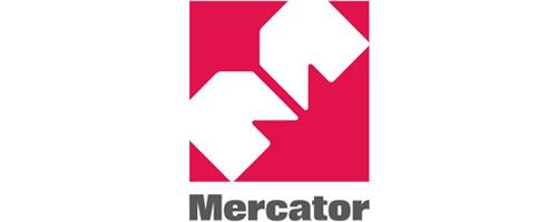 Mercator
