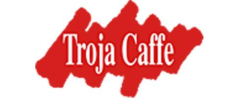 Troja Caffe