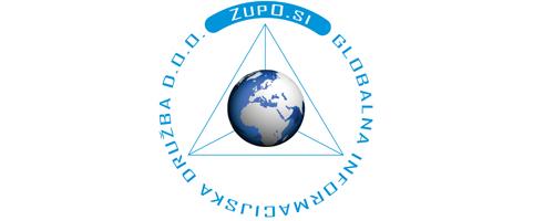 ZupO.si