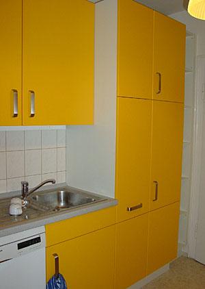 Küche/kitchen 4