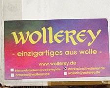 "Wollerey)% data-recalc-dims=""1""></td> <td><%image(20070115-wollerey02.jpg"